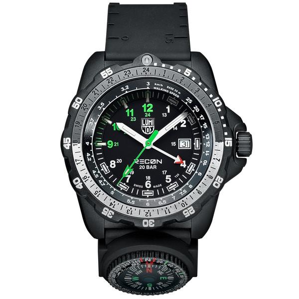 ساعت مچی عقربه ای مردانه لومینوکس مدل XL.8831.KM