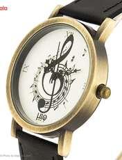 ساعت دست ساز زنانه میو مدل 626 -  - 4