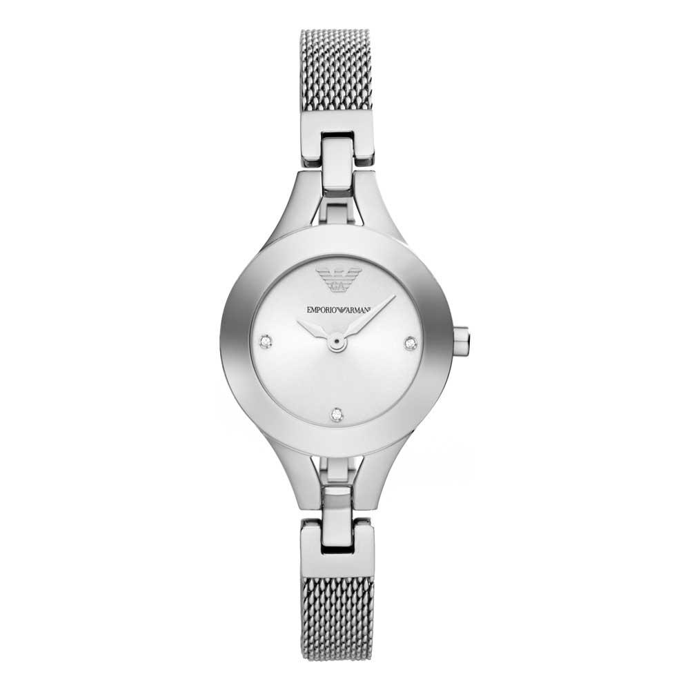 ساعت مچی عقربه ای زنانه امپریو آرمانی مدل AR7361