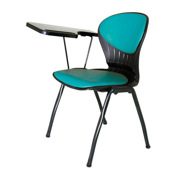 صندلی دانشجویی مدل SD