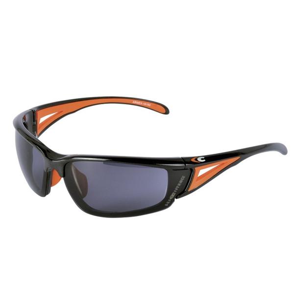 عینک آفتابی کفرا مدل ARMEX E003-B110