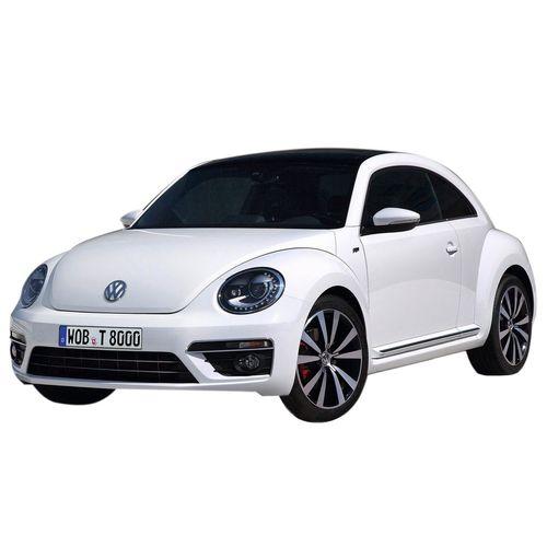 خودرو فولکس واگن Beetle اتوماتیک سال 2016