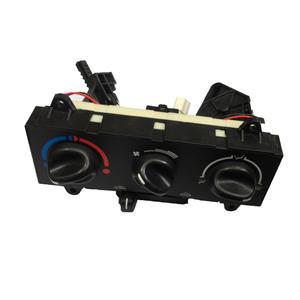 کنترل بخاری اچ آی سی کد 5726 مناسب برای پراید