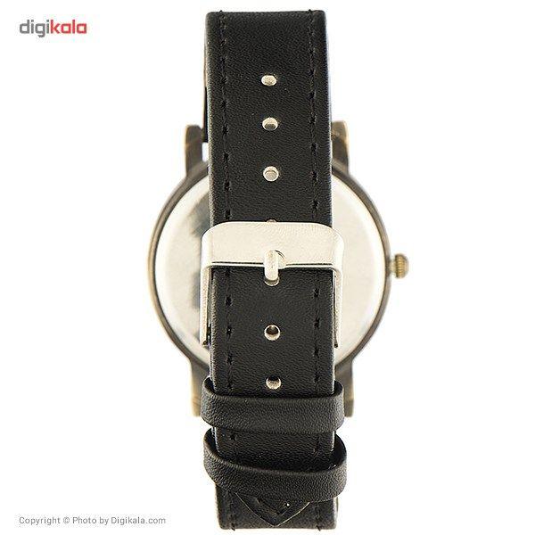 ساعت دست ساز زنانه میو مدل 626 -  - 2