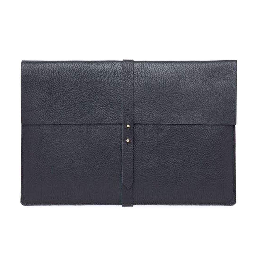 کیف دستی مدل B02