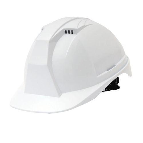 کلاه ایمنی مدل Impactor II