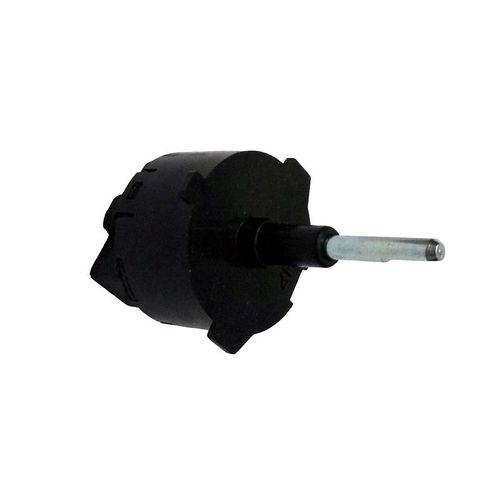 کلید سلکتور اچ آی سی کد 5728 مناسب برای پراید