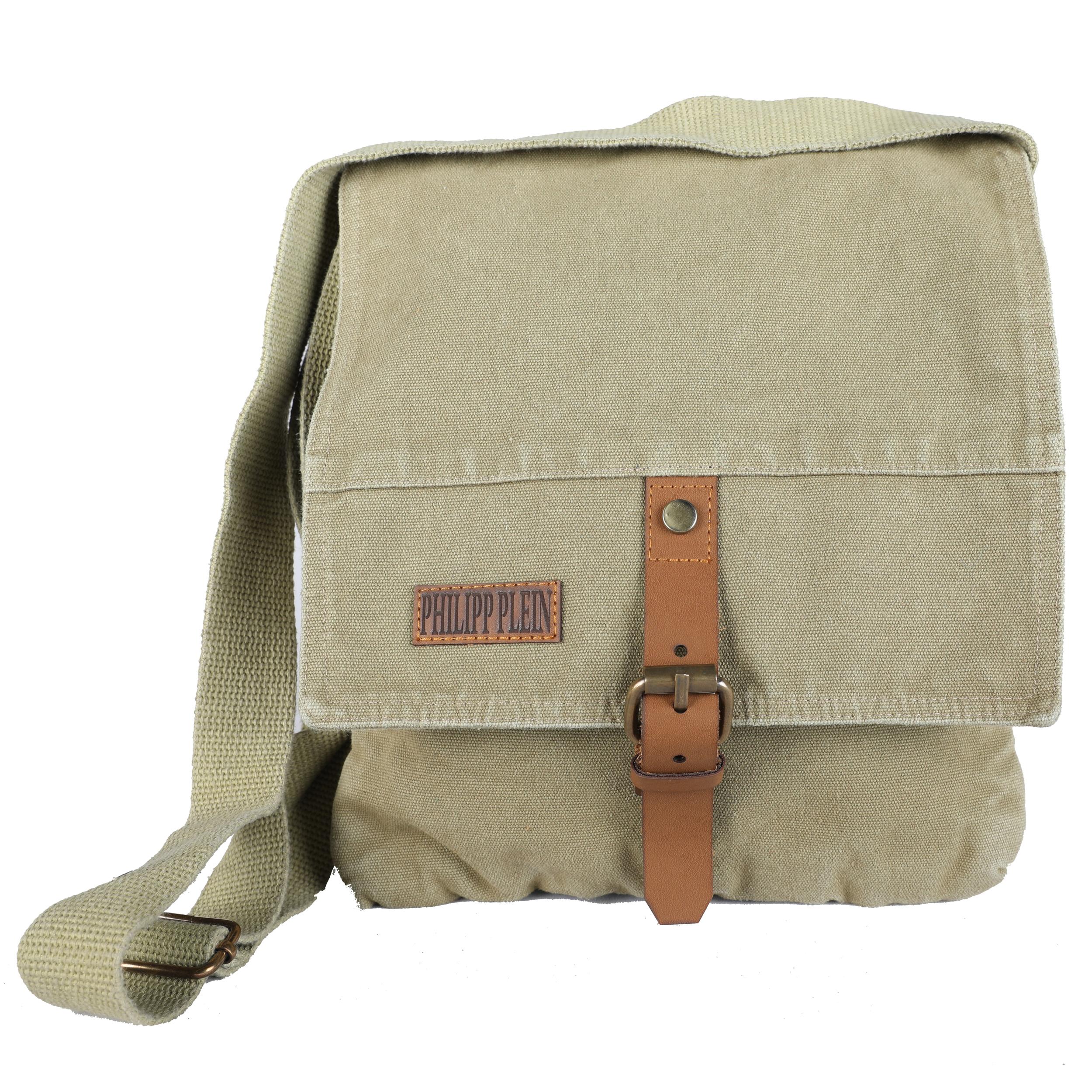 کیف رو دوشی مدل PH5