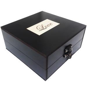 جعبه هدیه مدل 80