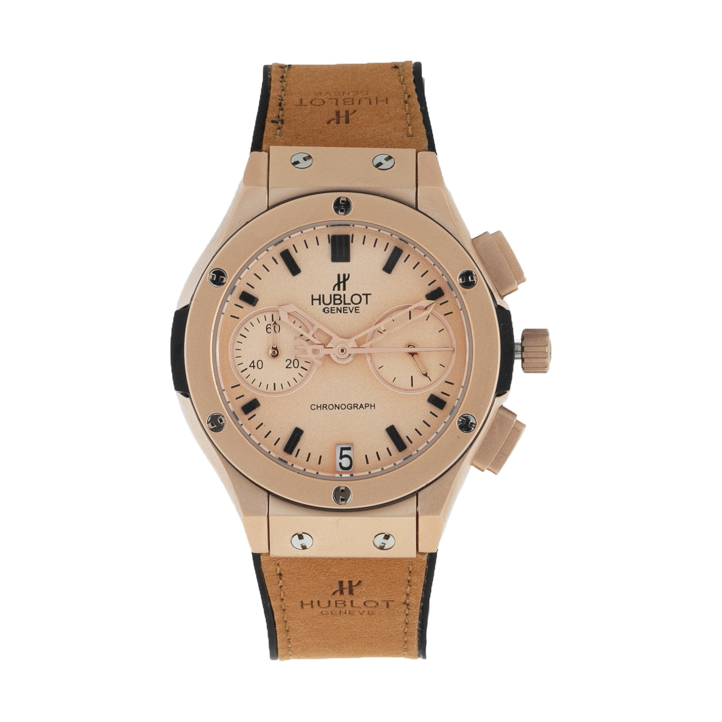 ساعت مچی عقربه ای زنانه مدلH-7895