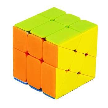 مکعب روبیک کد 8050