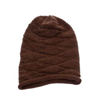 کلاه تارتن مدل 346