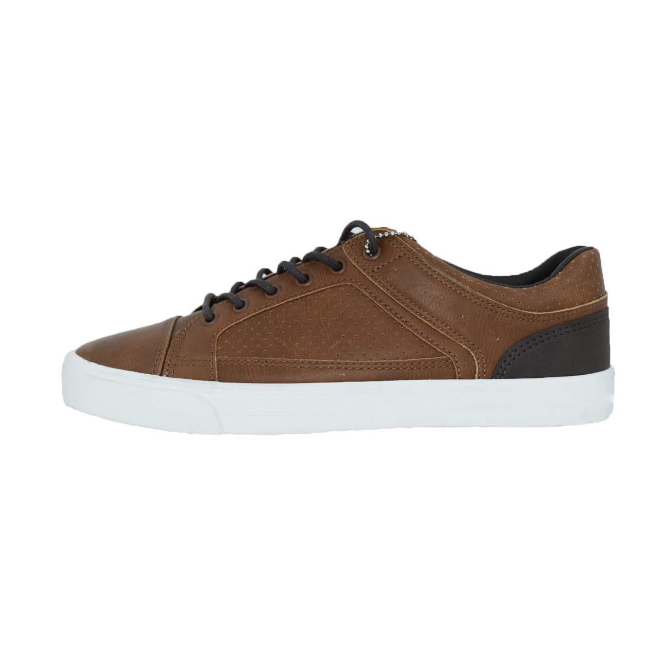 کفش راحتی مردانه پول اند بیر مدل 001