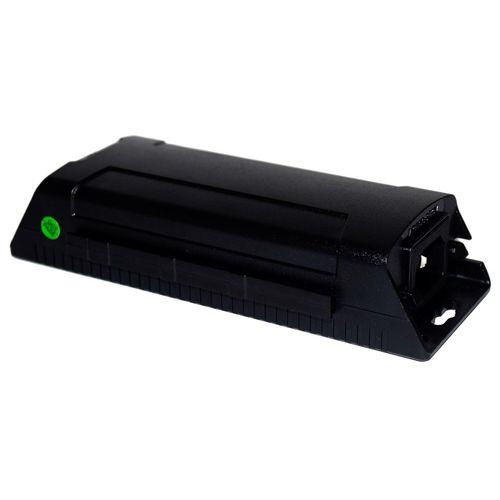 آداپتور POE مدل UTP7201GE-PSE30