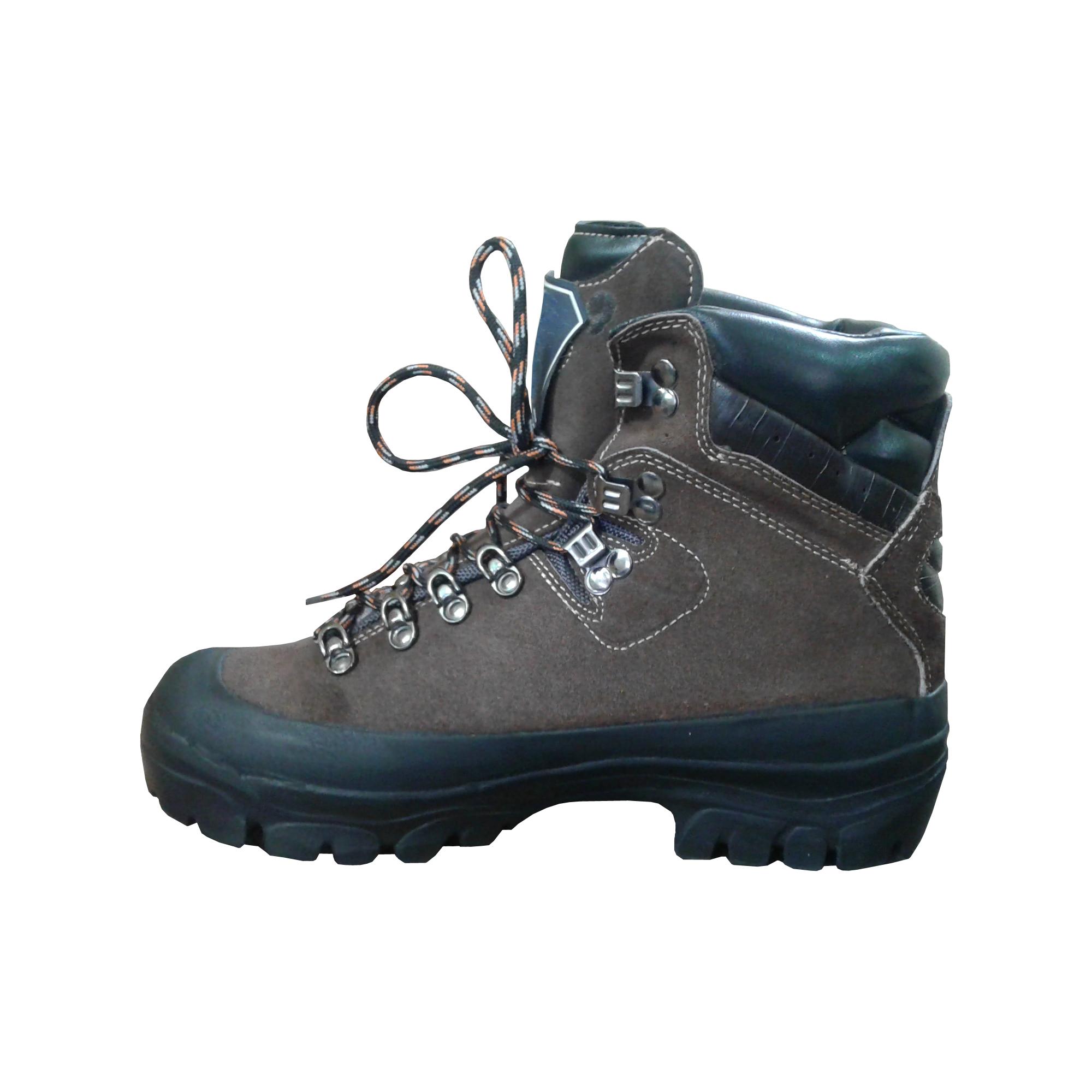 کفش کوهنوردی مردانه مدل TOX