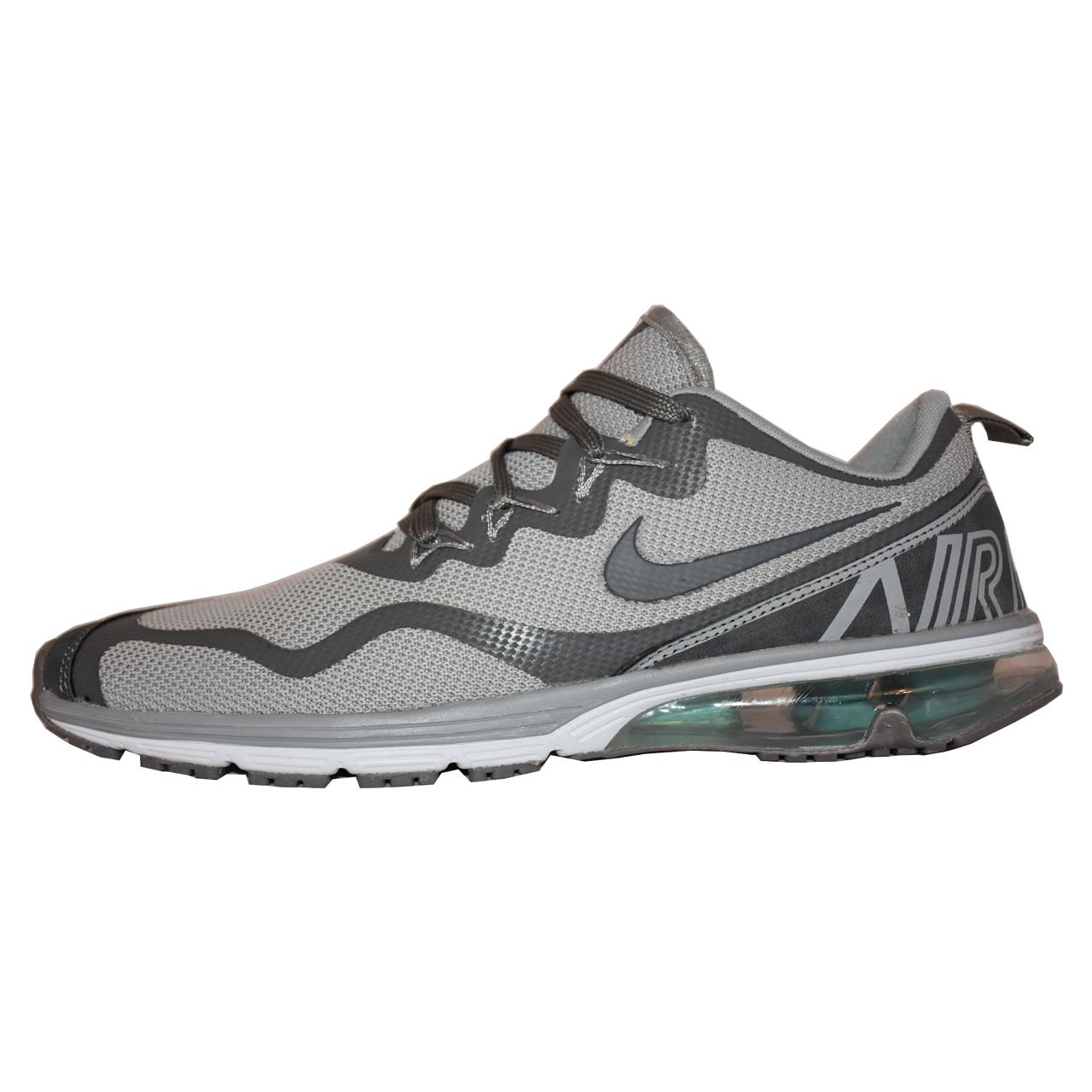 قیمت کفش مخصوص پیاده روی مردانه کد 000423