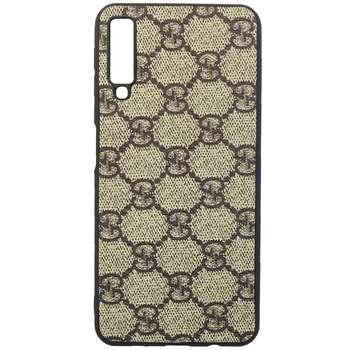 کاور مدل GC-1205 مناسب برای گوشی موبایل سامسونگ Galaxy A7 2018