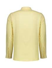 پیراهن مردانه زی مدل 153112924 -  - 2