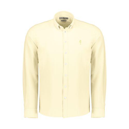 پیراهن مردانه زی مدل 153112912