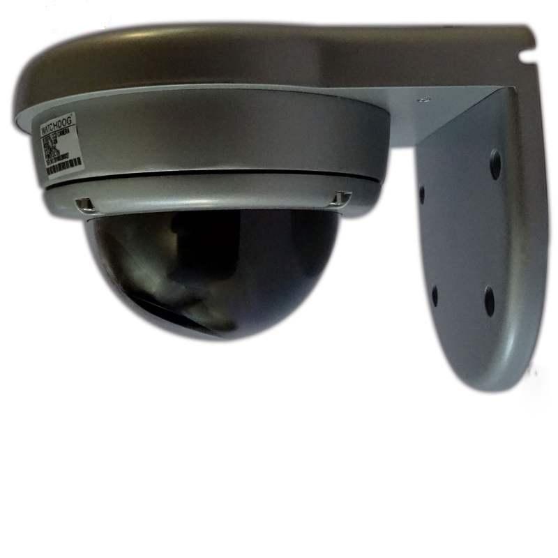 دوربین مدار بسته آنالوگ مدل WD-894