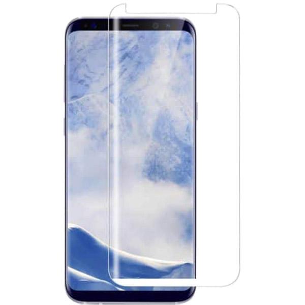 محافظ صفحه نمایش مدل AB-001 مناسب برای گوشی موبایل سامسونگ Galaxy S9 Plus