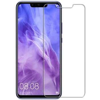 محافظ صفحه نمایش مدل AB-001 مناسب برای گوشی موبایل هوآوی Nova 3