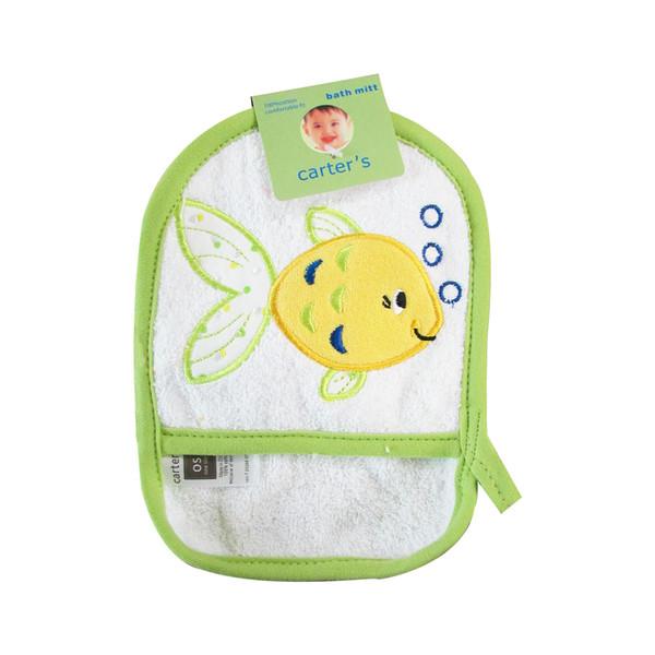 لیف حمام کودک کارترز کد 004