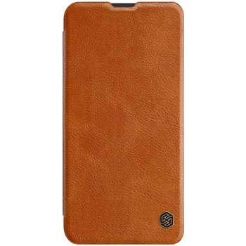 کیف کلاسوری نیلکین مدل Qin مناسب برای گوشی موبایل سامسونگ Galaxy M20