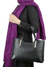 کیف دستی زنانه شیفر مدل 9885B01 -  - 8