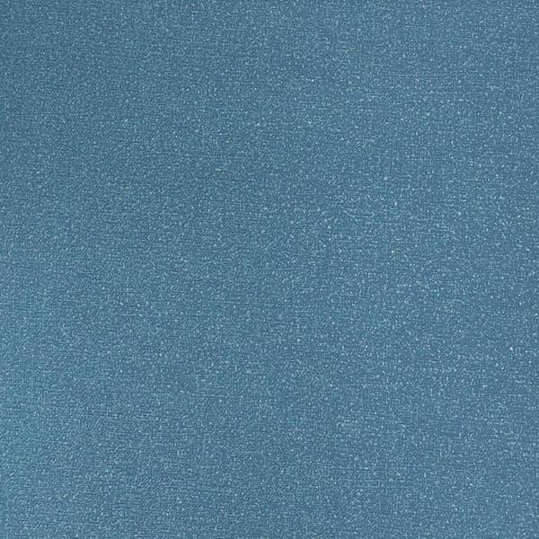 کاغذ دیواری اریسمان کد 967918