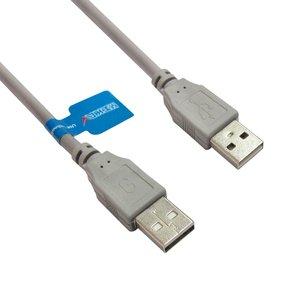 کابل لینک USB مکا مدل MCU41 طول 3 متر