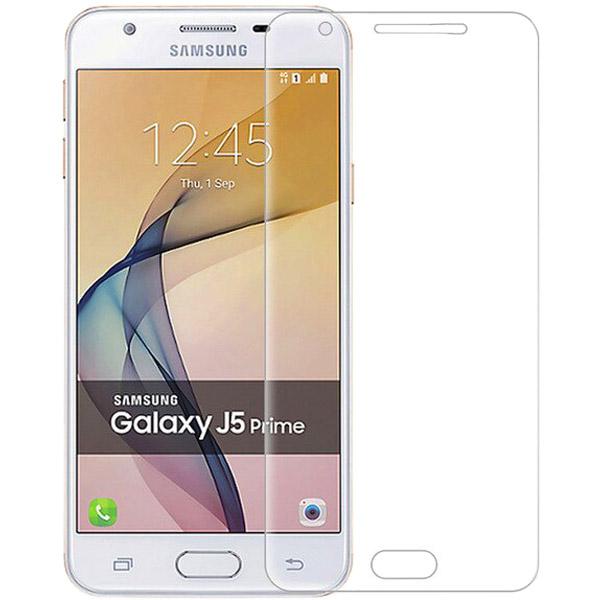 محافظ صفحه نمایش  مدل USS مناسب برای گوشی موبایل سامسونگ Galaxy J5 prime              ( قیمت و خرید)