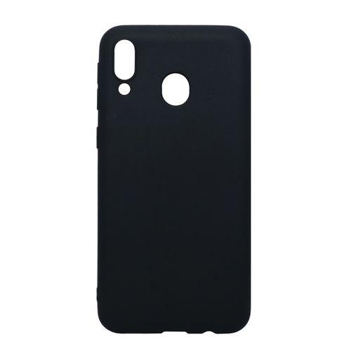 کاور مدل JDID-01 مناسب برای گوشی موبایل سامسونگ Galaxy A30