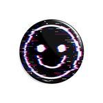 پیکسل ماسا دیزاین طرح خنده شادی کد AS390