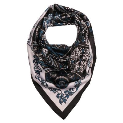 Photo of روسری زنانه کد  5324