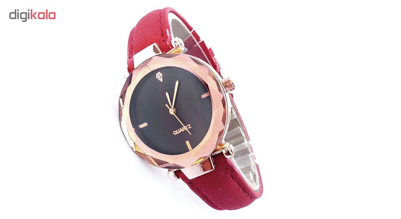 ساعت زنانه برند  کد 148VS