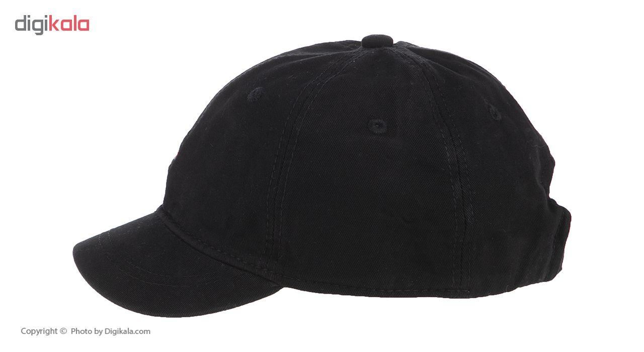 کلاه کپ مردانه کد btt 17-1