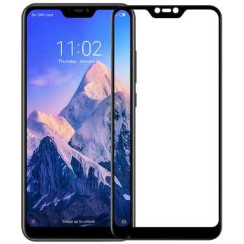 محافظ صفحه نمایش مدل GL30 مناسب برای گوشی موبایل شیائومی Redmi Note 6Pro