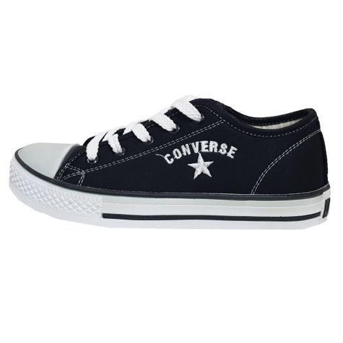 کفش پسرانه مدل زامورا کد 9926