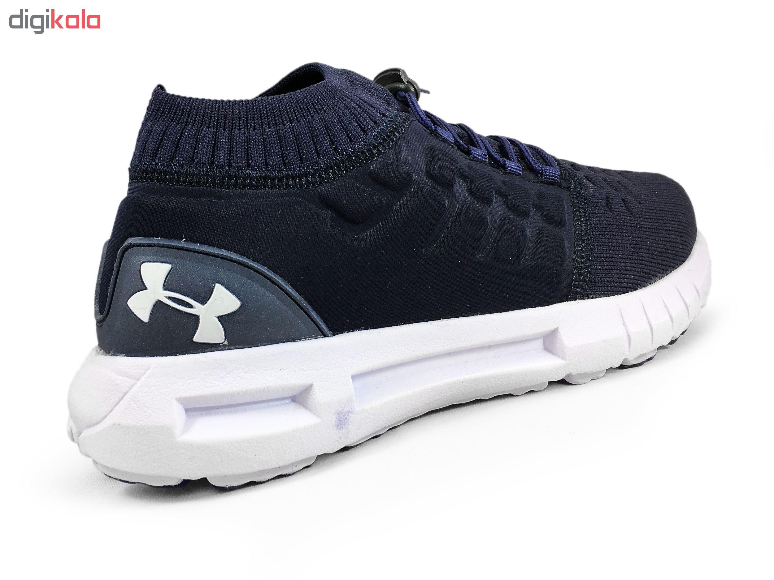 کفش مخصوص پیاده روی مردانه مدل نیو آندر کد B5360