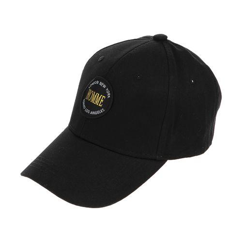 کلاه کپ مردانه کد btt 19-1