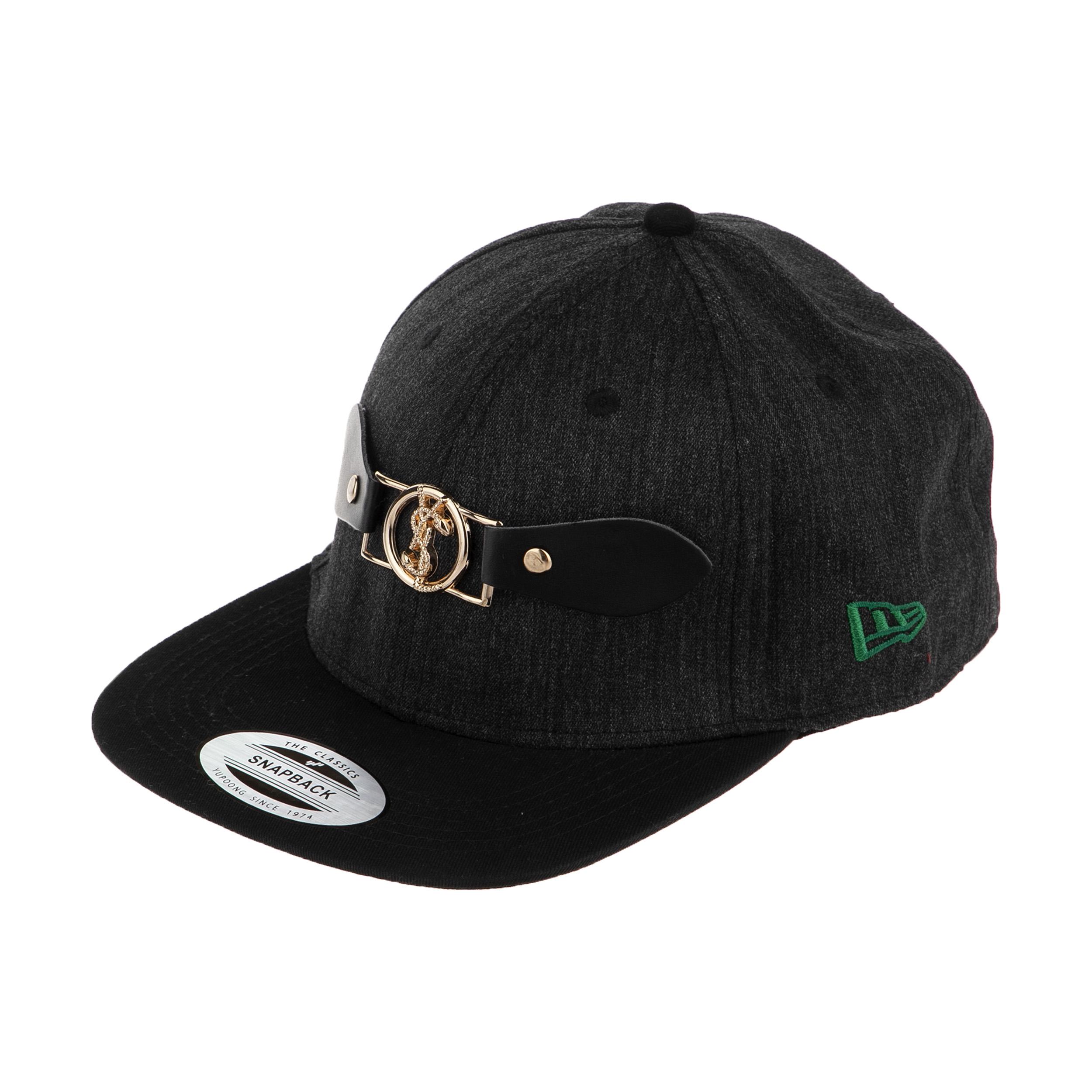 کلاه کپ مردانه کد btt 21