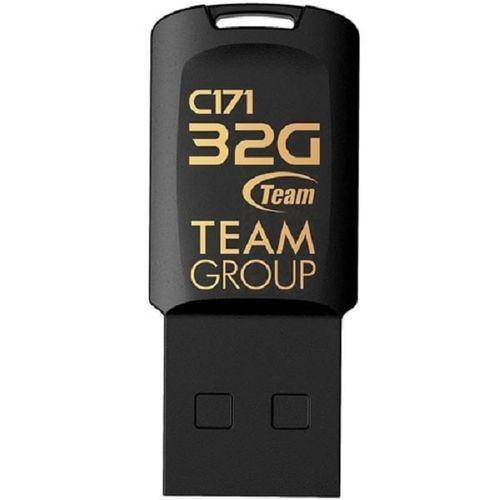 فلش مموری تیم گروپ مدل C171 ظرفیت 32 گیگابایت