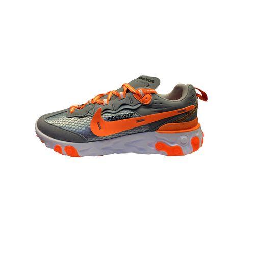 کفش کتانی نایک مخصوص دویدن مردانه کتونی مدل 700
