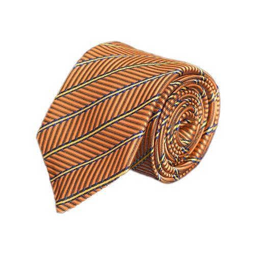 کراوات مردانه کد 107