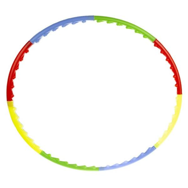 حلقه تناسب اندام آریا کد 001