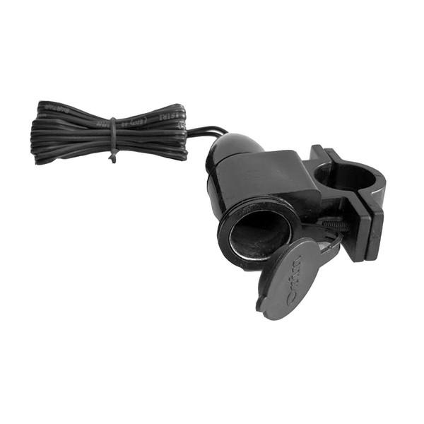 نگهدارنده فندکی  اورین مدل 001
