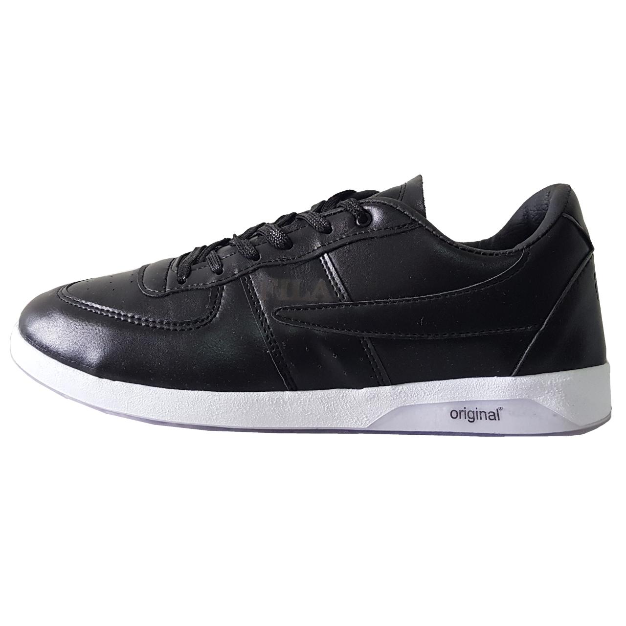 کفش مخصوص پیاده روی مردانه مدل زامورا کد 5011