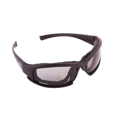 عینک کوهنوردی مدل sa4