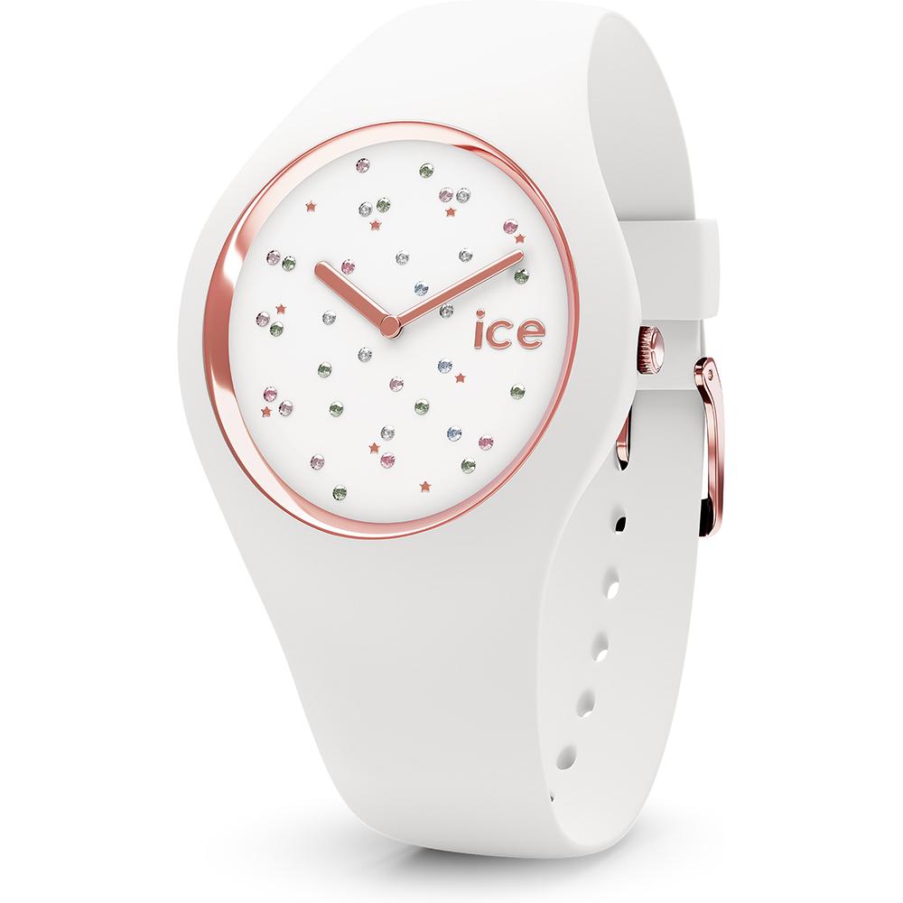 خرید ساعت مچی عقربهای زنانه آیس واچ مدل 016297